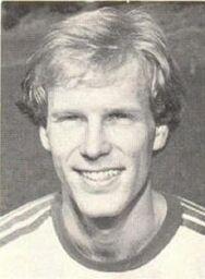 1976)RonKlinkenberg
