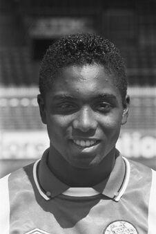 1987)BryanRoy