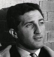 1949)Hans Boskamp