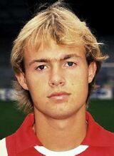 1988)MarcelKeizer