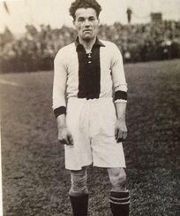 1929)HenkMulders