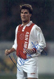 1997)MichaelLaudrup