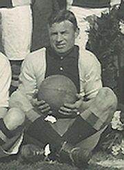 1908)Piet van den Broecke
