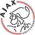 Ajaxlogo