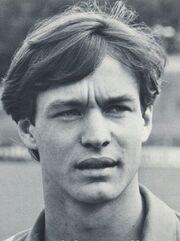 1979)TonBlanker