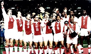 Wereldcup