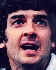 1978)RayClarke