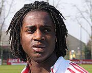 2004)StanleyAborah