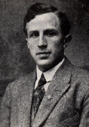 1920a)Jan de Boer