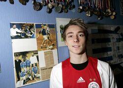 Eriksen2008