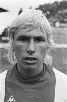 1974)RobertKok
