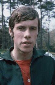 1969)DickVanDijk2