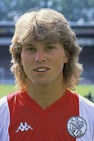 1986)FrankVerlaat
