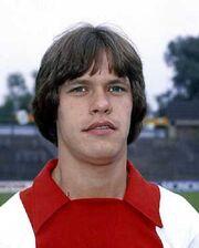 1976)FrankArnesen (4)