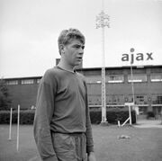 1964)FritsSoetekouw