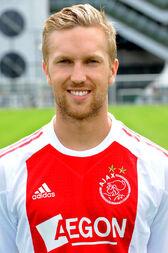 2005)RasmusLindgren