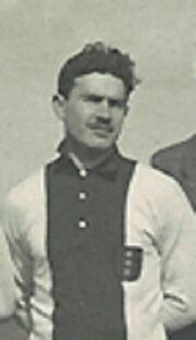 1911)JanSchoevaart
