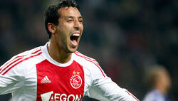 Mounir2