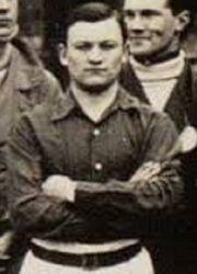 1918)H.Delsen