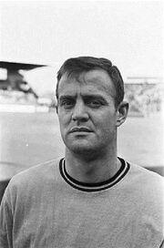 1965)Gert Bals