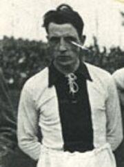 1930)HenkAnderiesen