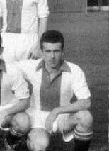 1954)LeenBartels