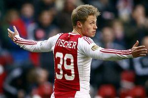 Fischer2