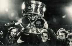 UEFA Super Cup 1973