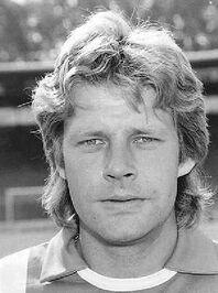 1987)JanSorensen