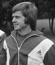 1975)KickSeegers