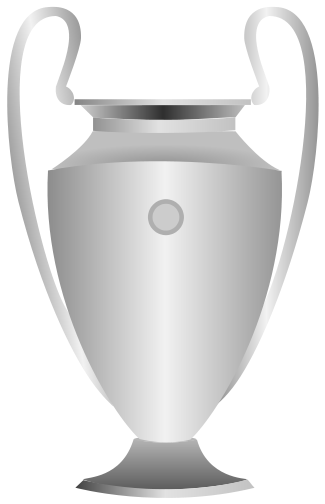 Champions beker logo