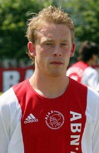 2006)michael krohn-dehli