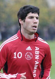 2007)AlbertLuque