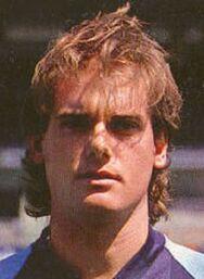 1981)DennisVanWijk