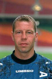 1994)FredGrim