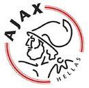 AjaxHellaslogo2