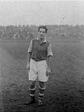1947)AdWaldeck