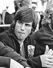 1969)vanBockel