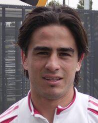 2004)MauroRosales