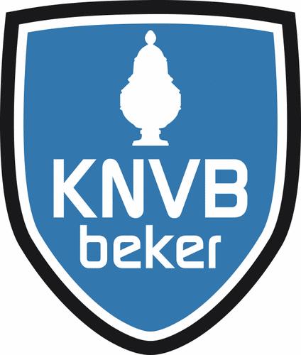 RKC Waalwijk vs NAC Breda