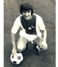 1978a)RuudKaiser
