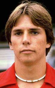 1979)Martin van Geel