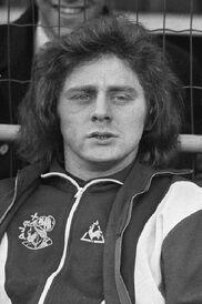 1973)Arno Steffenhagen2