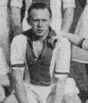 1946)GerardBruins