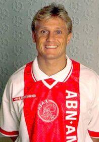 1997)AndrzejRudy