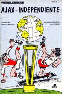 Wereldbeker1972a