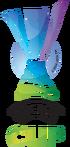 UEFA Cup logo 2