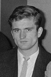 1963)RonnieBoomgaard