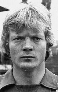 1975)Lerby-Ajax