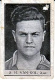 1942)DolfvanKol